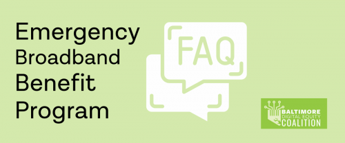 EBBP FAQ